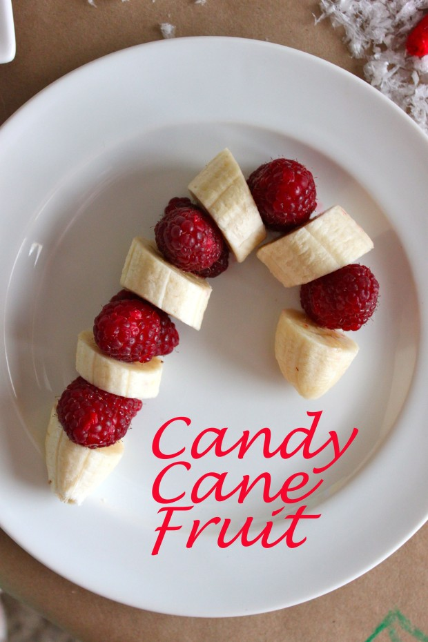 why fruits are healthy healthy fruit candy