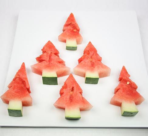 watermelontree