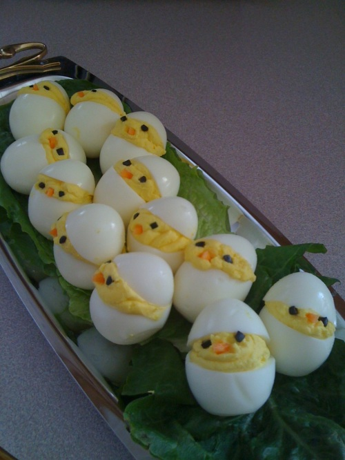 alisonDeviled-egg-chicks