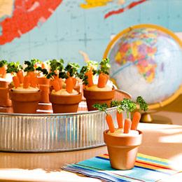 carrot-patch-fall-recipe-photo-260-FF0908SNACKA04 family fun