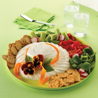 cheese-spread-ideas-14909
