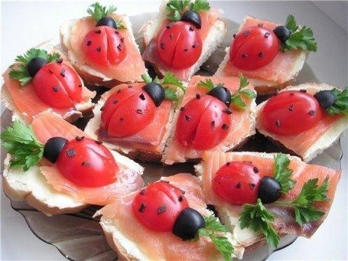 russianladybug-sandwiches