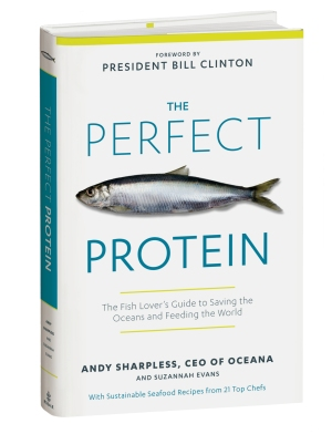 Sustainable Aquaculture Video & Book Recommendations