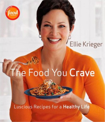 Ellie-Krieger-Food-You-Crave-Luscious-Recipes-For-A-Healthy-Life
