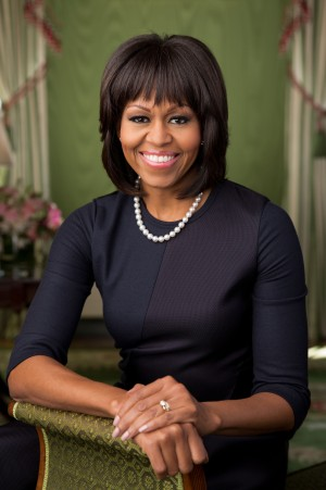 first_lady_portrait_hires