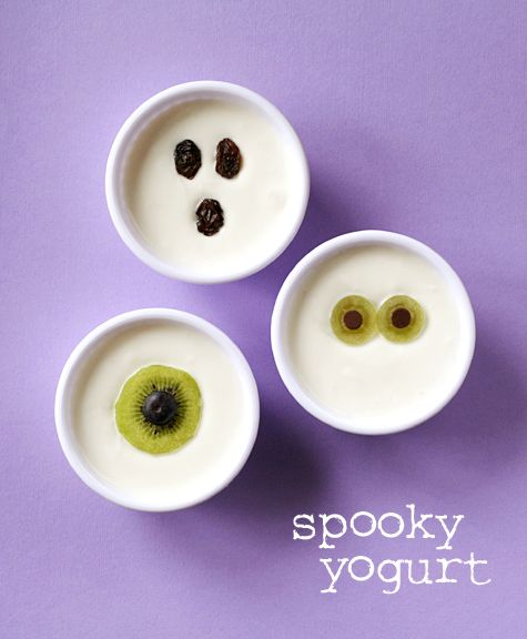 spookyyogurt