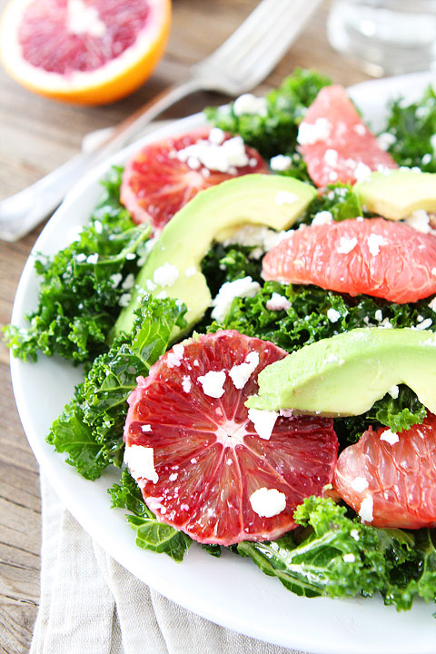 Kale-Salad-with-Citrus-Avocado-and-Feta-8
