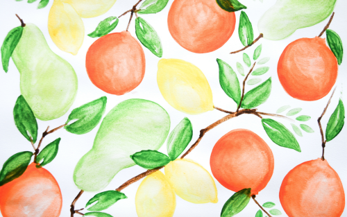 desktop wallpapers to inspire healthy living kelly toups