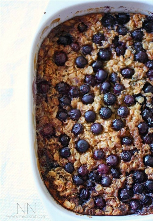 Baked-Blueberry-Oatmeal-1.jpg